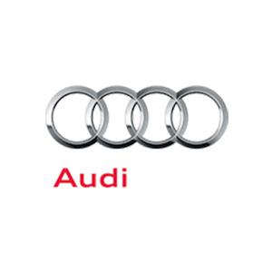 Audi Key Replacement