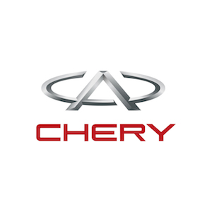 Chery Key Replacement