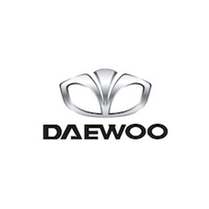 Daewoo Key Replacement