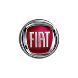 Fiat Key Replacement